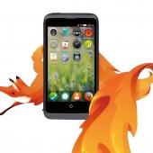 Open Source Mobile Phones & Gear Firefox   Open Source Mobile Phones & Gear Firefox   Open Source Mobile Phones & Gear Firefox
