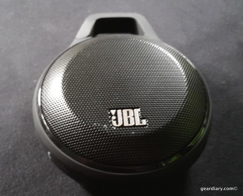 02 Gear Diary JBL CLIP Jun 5 2014 1 56 PM 13