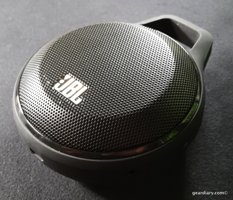Speakers Movies and Streaming Video JBL Audio Visual Gear