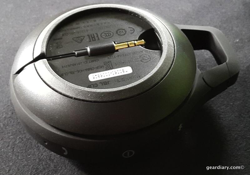 Speakers Movies and Streaming Video JBL Audio Visual Gear   Speakers Movies and Streaming Video JBL Audio Visual Gear   Speakers Movies and Streaming Video JBL Audio Visual Gear