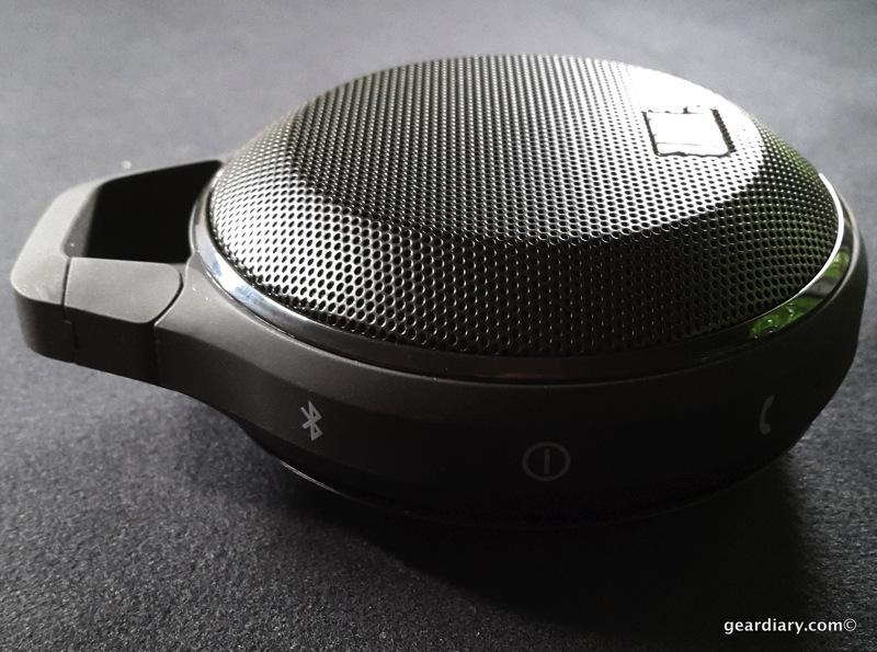 Speakers Movies and Streaming Video JBL Audio Visual Gear   Speakers Movies and Streaming Video JBL Audio Visual Gear