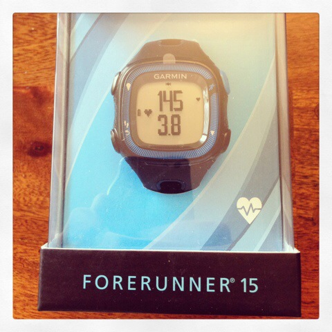 Watches Misc Gear Health Tech Fitness Fitbit Activity Trackers