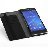 Sony Xperia Sony Android Gear Android   Sony Xperia Sony Android Gear Android