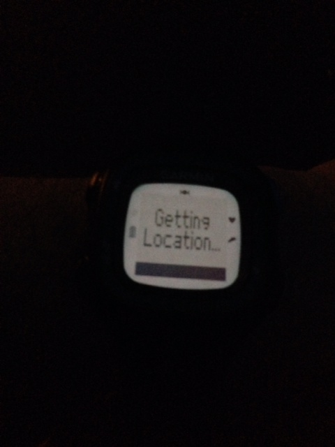 Watches Misc Gear Health Tech Fitness Fitbit Activity Trackers   Watches Misc Gear Health Tech Fitness Fitbit Activity Trackers   Watches Misc Gear Health Tech Fitness Fitbit Activity Trackers