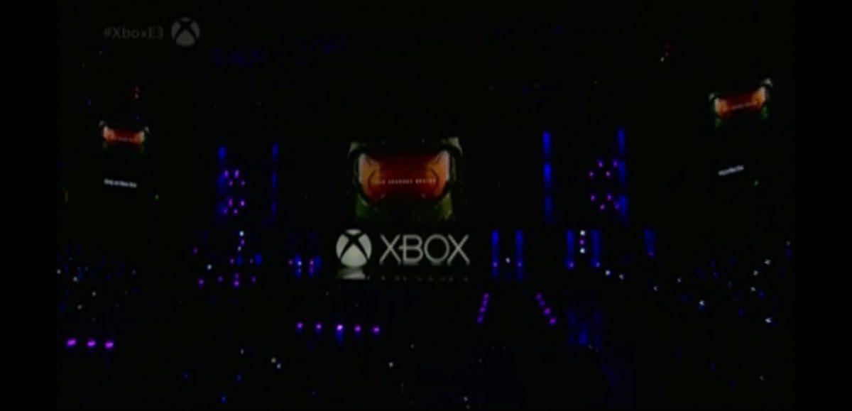 Xbox Microsoft Games
