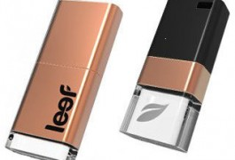 Leef-Ice-3.0-Copper-Edition-1