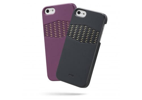 Pong Case iPhone 5