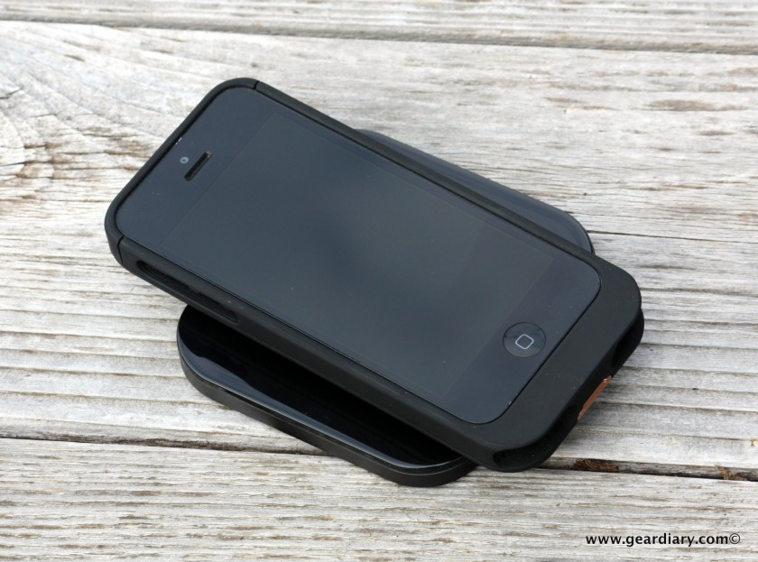 Power Gear iPhone Gear   Power Gear iPhone Gear   Power Gear iPhone Gear