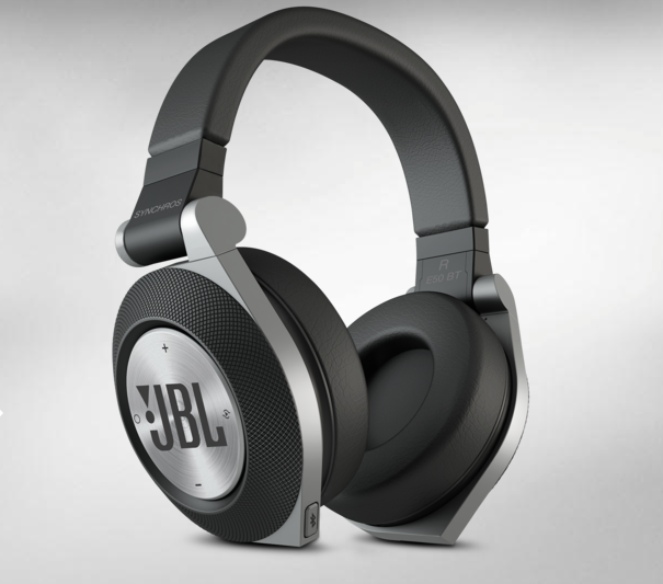 JBL Headphones Harman Kardon