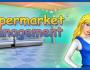 Supermarket-Management-Kindle-Fire-500x244