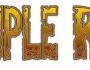 Temple Run Series Hits One Billion Downloads