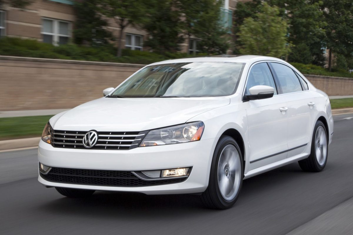 2014 volkswagen passat tdi is one dandy diesel geardiary. Black Bedroom Furniture Sets. Home Design Ideas