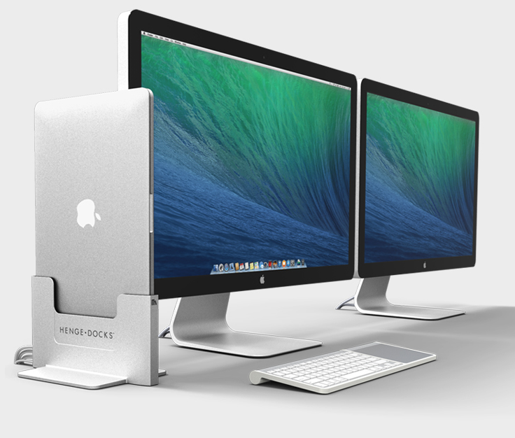 Misc Gear MacBook Gear   Misc Gear MacBook Gear   Misc Gear MacBook Gear   Misc Gear MacBook Gear   Misc Gear MacBook Gear
