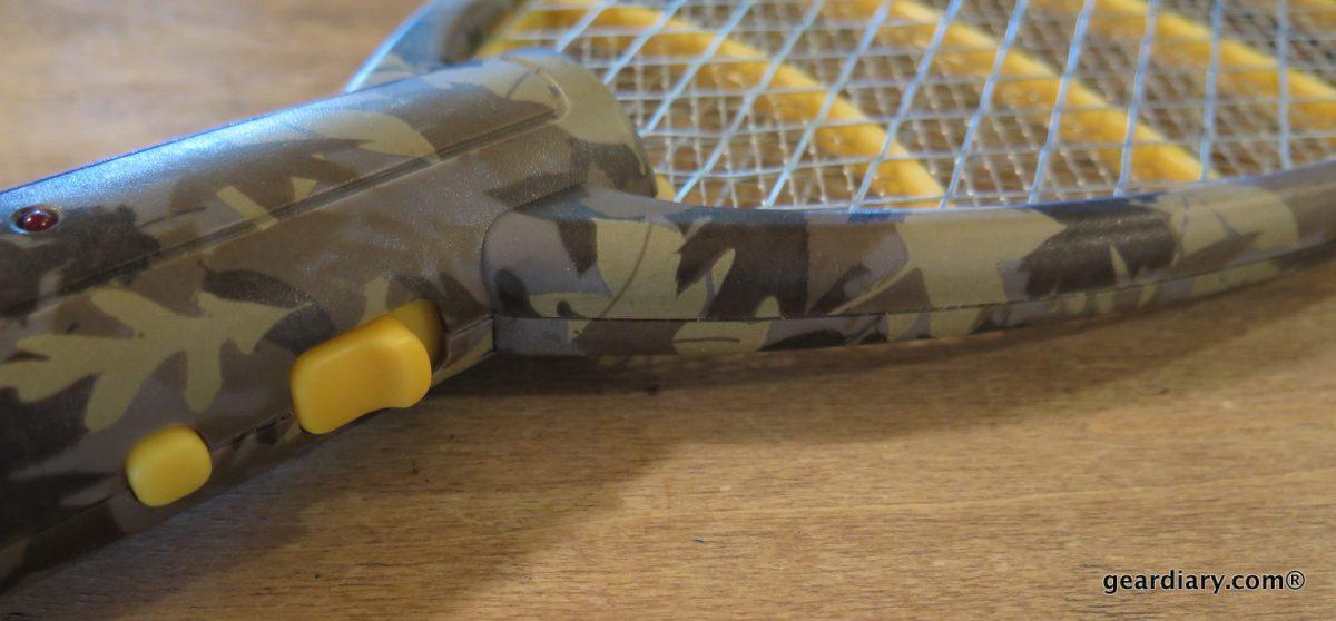 Outdoor Gear Misc Gear Home Tech
