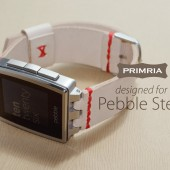 Watches Pebble Misc Gear Fashion   Watches Pebble Misc Gear Fashion   Watches Pebble Misc Gear Fashion   Watches Pebble Misc Gear Fashion   Watches Pebble Misc Gear Fashion