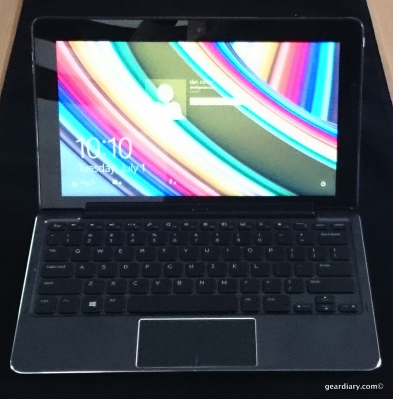 NFC Microsoft Windows Laptops Intel Dell   NFC Microsoft Windows Laptops Intel Dell   NFC Microsoft Windows Laptops Intel Dell