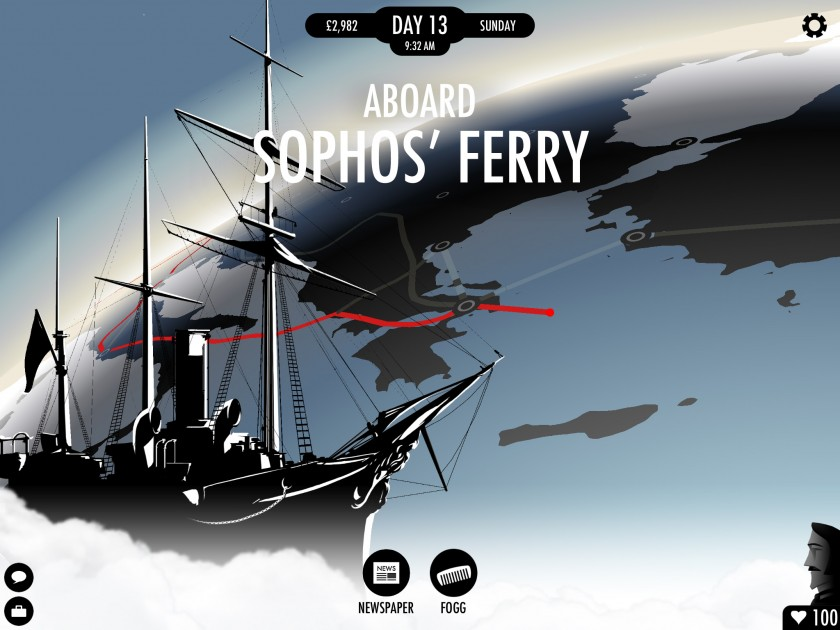 09_ship-from-athens