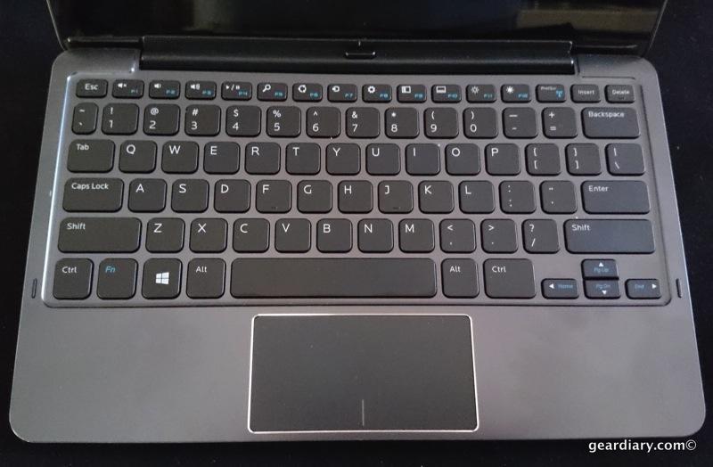 NFC Microsoft Windows Laptops Intel Dell   NFC Microsoft Windows Laptops Intel Dell   NFC Microsoft Windows Laptops Intel Dell   NFC Microsoft Windows Laptops Intel Dell   NFC Microsoft Windows Laptops Intel Dell