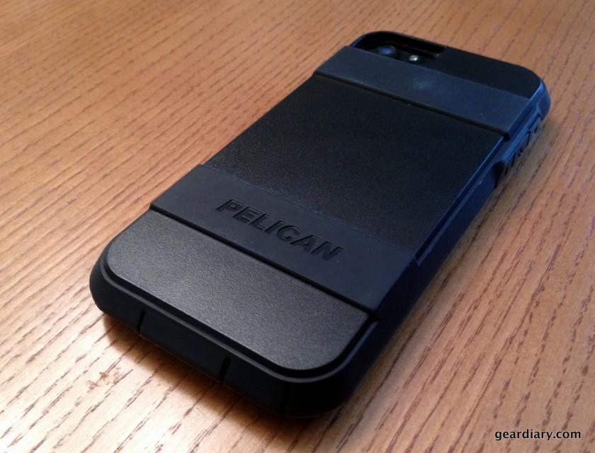 2-Pelican Progear Voyager Gear Diary-001