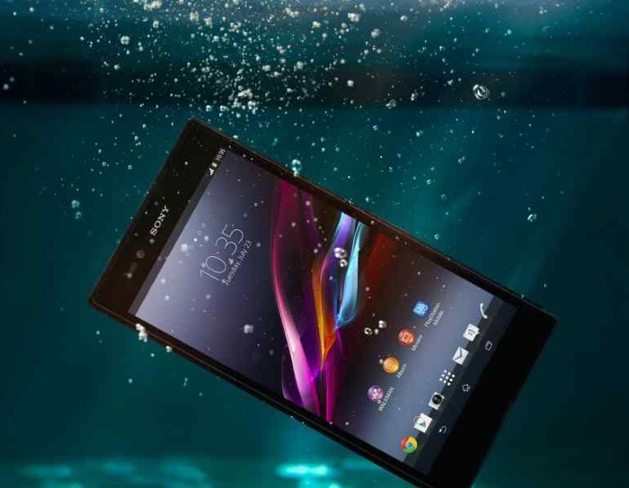 Sony Xperia Sony Apple Android Gear Android