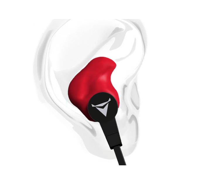 iPhone Gear Headphones Audio Visual Gear Android Gear