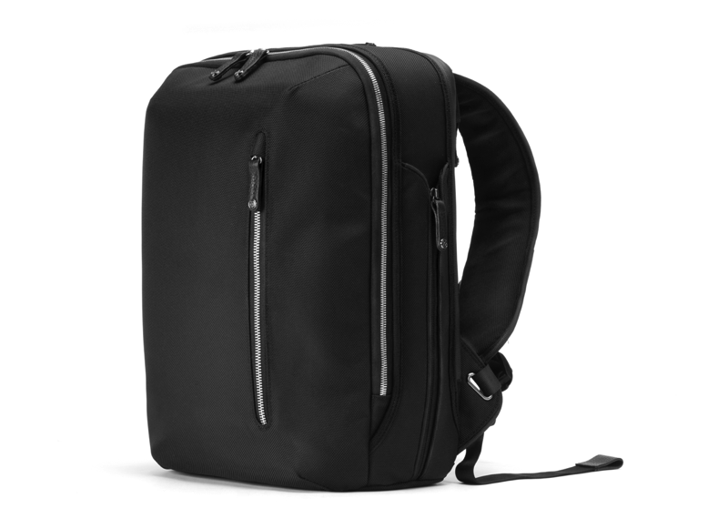 GearDiary Booq Cobra Pack Backpack is Pricey but Impressive