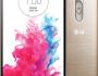 Sprint LG G3