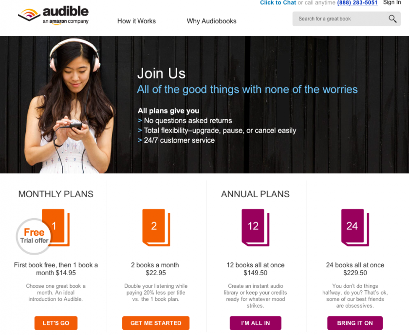 audible_pricing