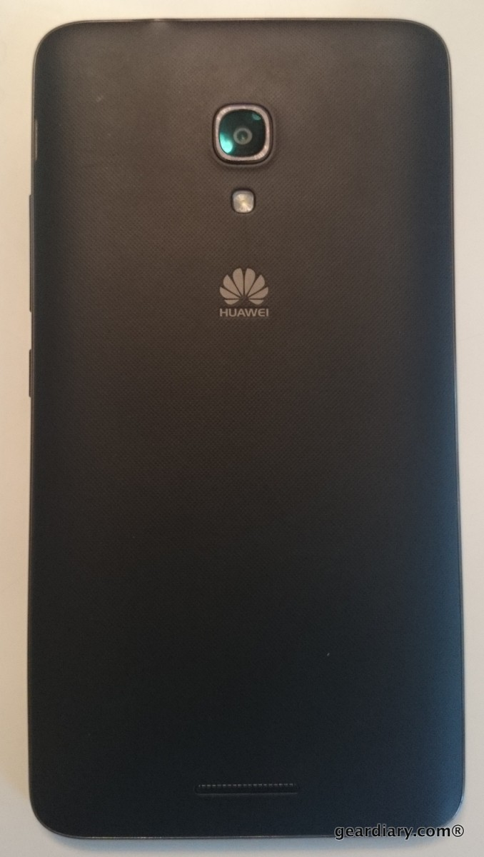 geardiary huawei ascend mate2 phone review.57