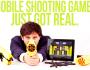 snipe kickstarter