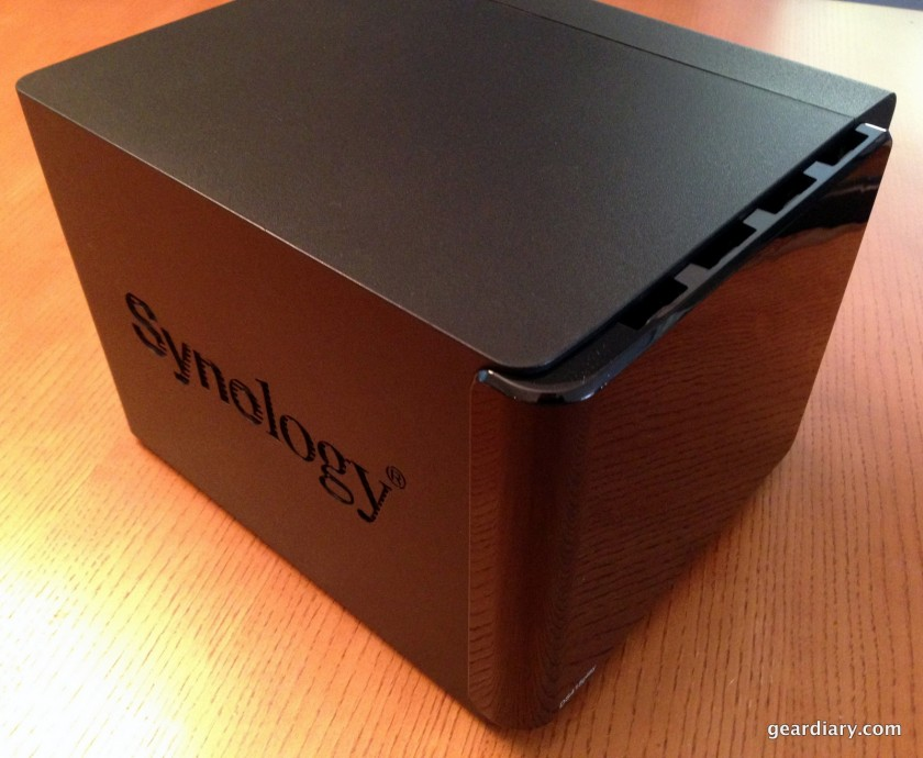 02-Synology DS415play Gear Diary-001