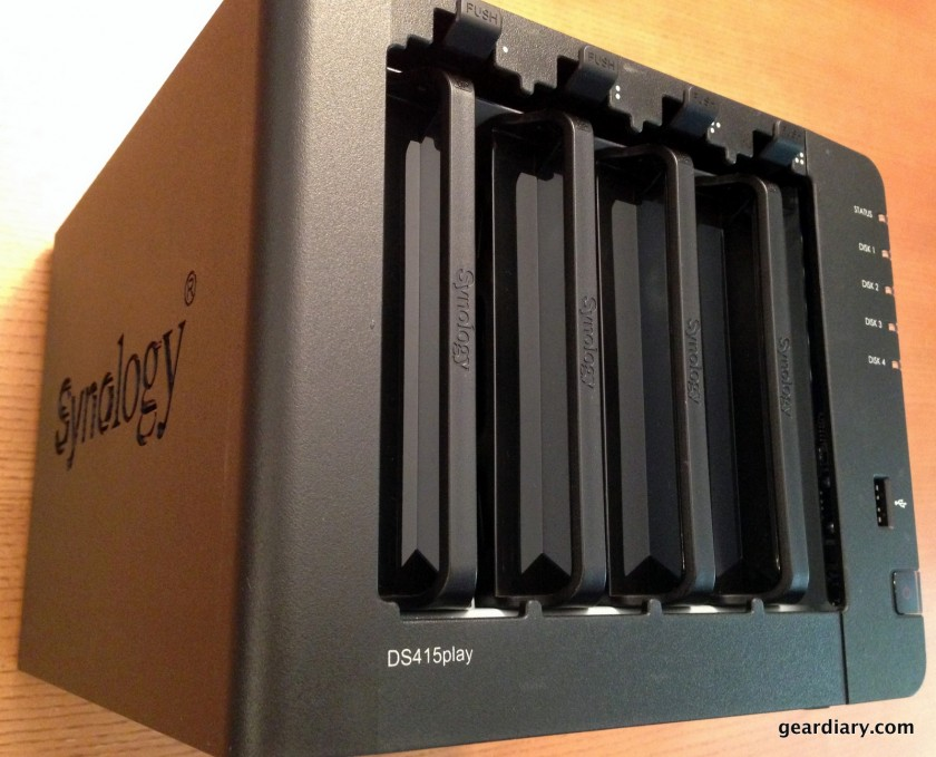 07-Synology DS415play Gear Diary-006