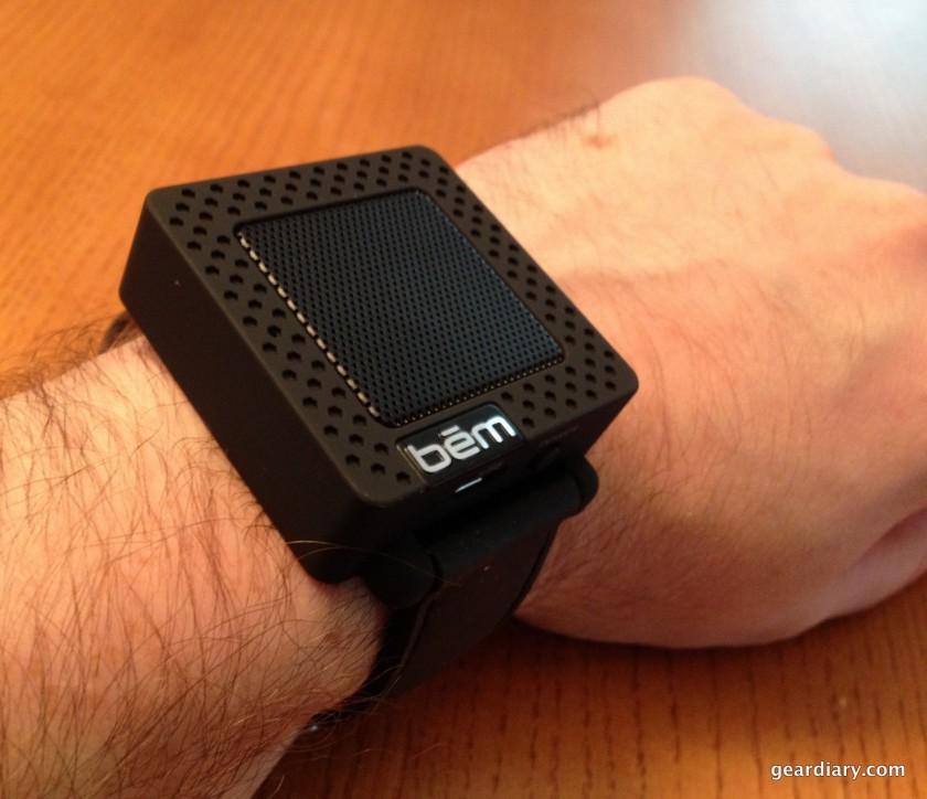 2-Bem Speaker Band Gear Diary-001