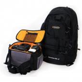 The Naneu Adventure K4L Hiking Camera Pack Impresses