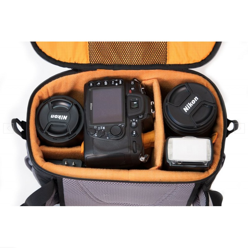 Adventure K4L v2 35L Hiking Camera Pack