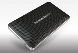 Esquire-Mini-Ultra-slim-Superbly-crafted-portable-wireless-speaker.-Harman-Kardon-US.png