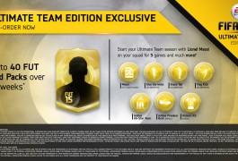 FIFA15Ultimate