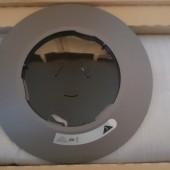 """Dyson Cool AM07 Tower Fan: Is a $399 Fan Ever """"Worth It""""?"""