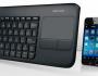 Harmony-Smart-Keyboard-Remote-Logitech.png