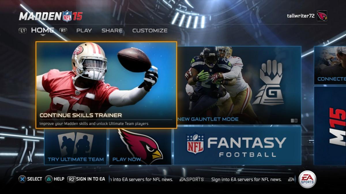 Madden NFL 15_20140815182845