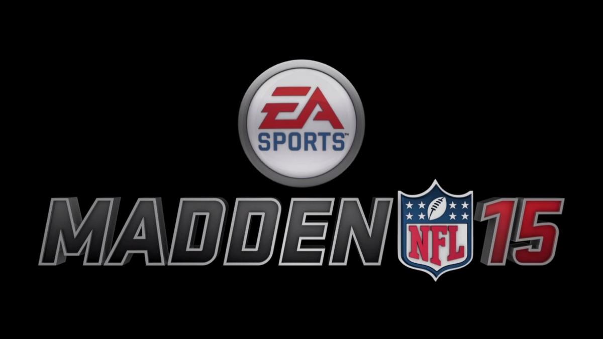 Madden NFL 15_20140815181622