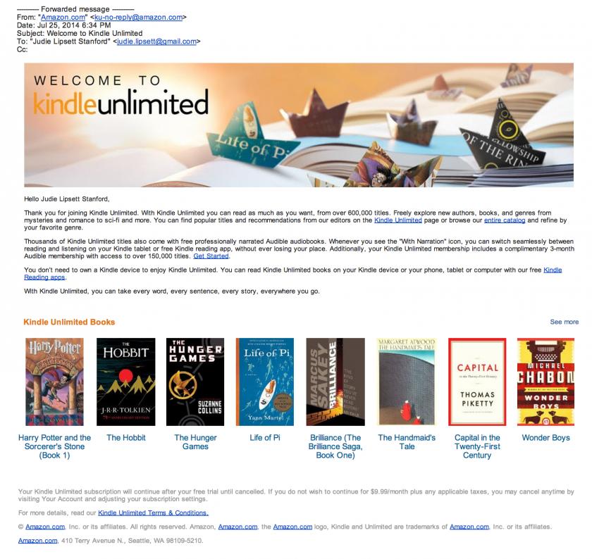Kindle eBooks Amazon   Kindle eBooks Amazon   Kindle eBooks Amazon