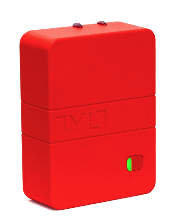 GearDiary TYLT ENERGI 2K Travel Charger Review: Brightly Doubles Your Battery Life