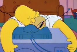 SimpsonsMarathon