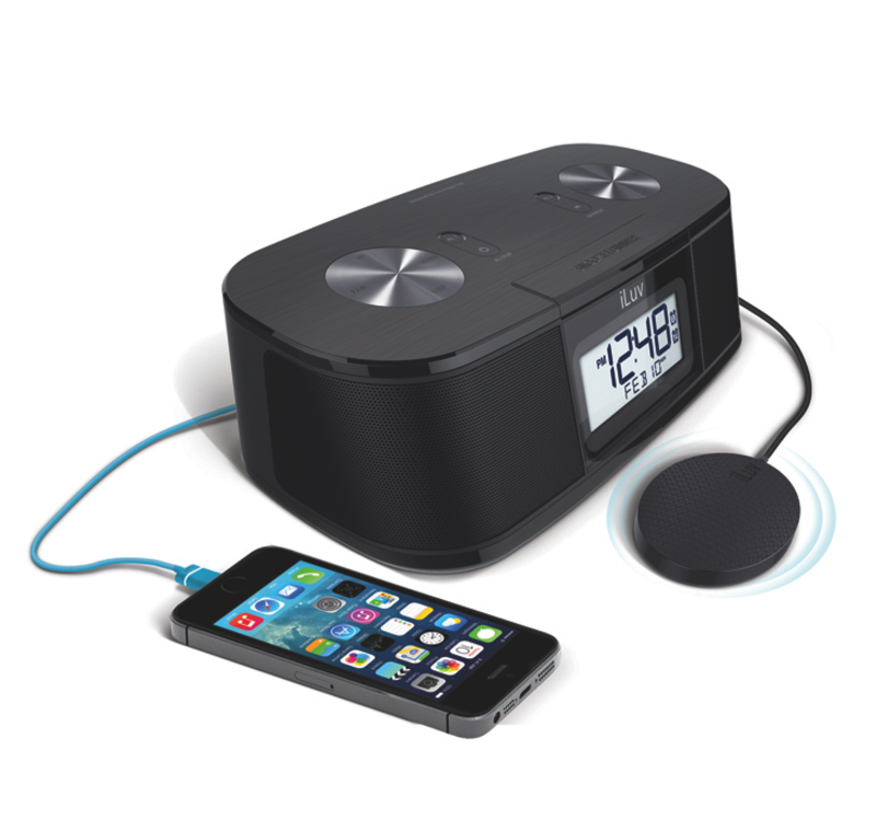 Speakers iPhone Gear iPad Gear Bluetooth Android Gear