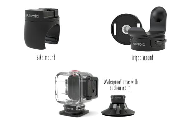 polaroid-cube-camera-e3c0_600.0000001407730171
