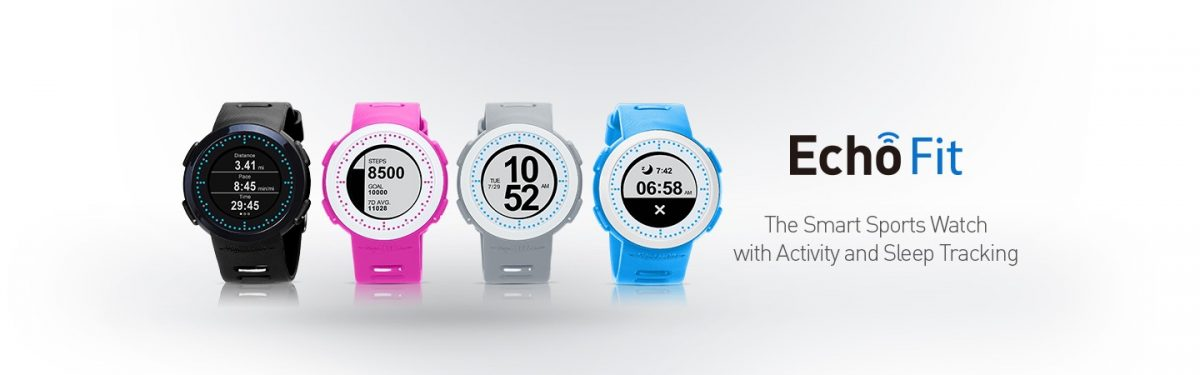 Watches Misc Gear GPS Fitness Fitbit Activity Trackers