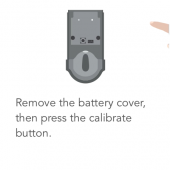 Kwikset Kevo Is the Door Lock for the 21st Century and Beyond