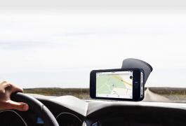 Car-Mount-for-case+-System-+drive-Logitech.png