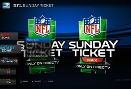 DIRECTV NFL SUNDAY TICKET_20140906221053